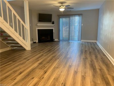 property image for 4004 Salem Terrace VIRGINIA BEACH VA 23456