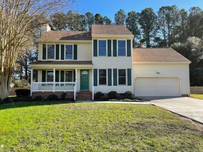 property image for 921 North Haven Circle CHESAPEAKE VA 23322