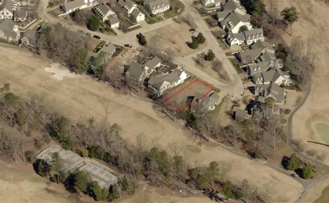 138 Highland , James City County, VA 23188