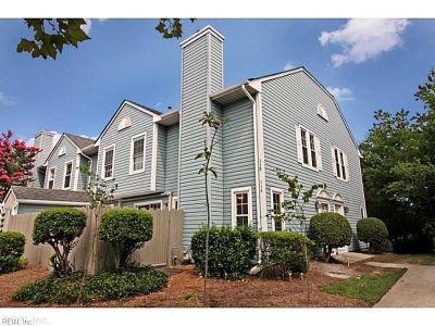 property image for 116 Seaside Lane VIRGINIA BEACH VA 23462