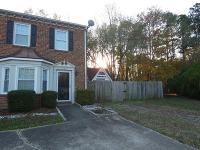 property image for 205 Marshwood Court CHESAPEAKE VA 23322