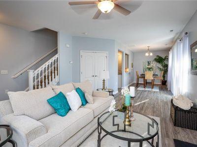 property image for 1129 Gamston Lane VIRGINIA BEACH VA 23455