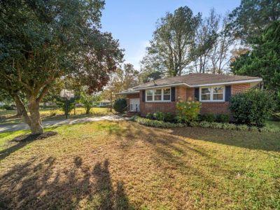 property image for 1075 Hope Avenue VIRGINIA BEACH VA 23451