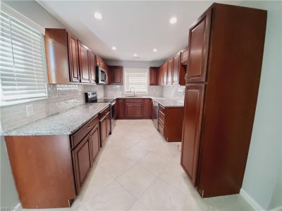 property image for 1399 Wool Ave Avenue PORTSMOUTH VA 23707