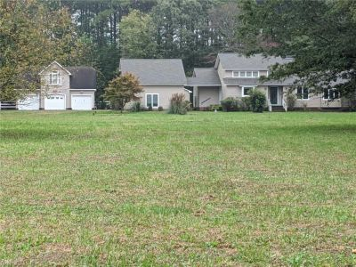 property image for 256 Todds Creek Lane MATHEWS COUNTY VA 23109