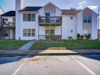 property image for 4220 Beasley Court VIRGINIA BEACH VA 23462