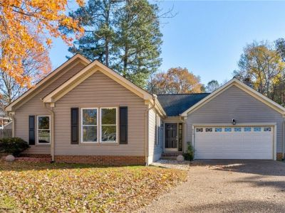 property image for 412 Oxburgh Place NEWPORT NEWS VA 23608