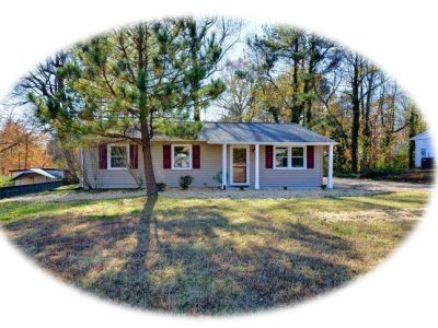 property image for 107 Old Colonial Drive JAMES CITY COUNTY VA 23188