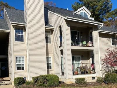 property image for 340 River Forest Road VIRGINIA BEACH VA 23454