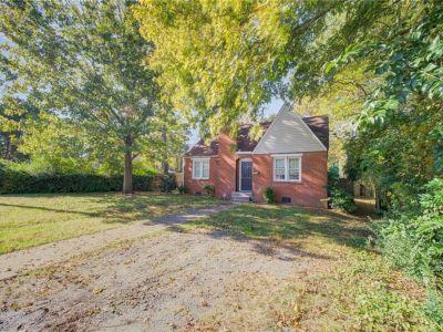 property image for 1616 Seaboard Avenue CHESAPEAKE VA 23324