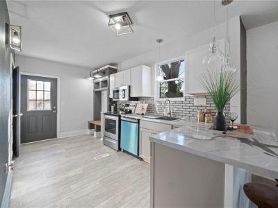 property image for 3633 Amherst Street NORFOLK VA 23513