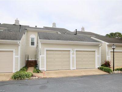 property image for 1029 Collection Creek Way VIRGINIA BEACH VA 23454