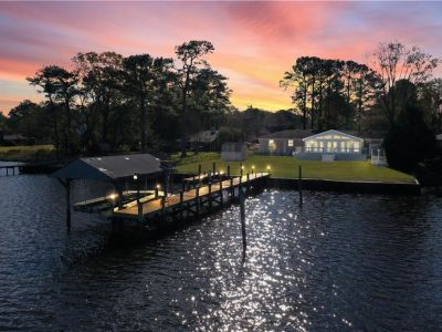 property image for 3557 Byrn Brae Drive VIRGINIA BEACH VA 23464