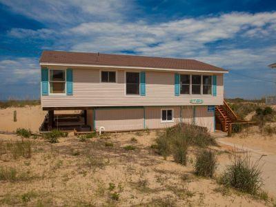property image for 3112 Sandfiddler Road VIRGINIA BEACH VA 23456