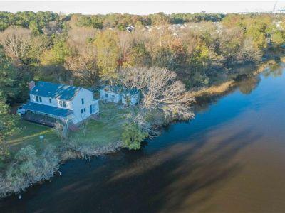 property image for 1405 Marsh Wren Circle PORTSMOUTH VA 23703