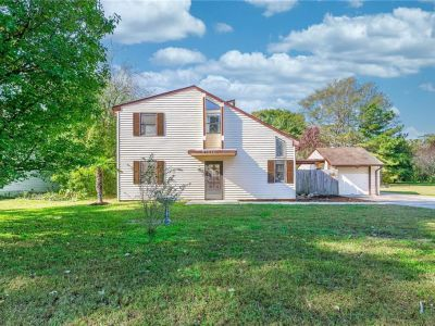 property image for 4434 Southampton Arch PORTSMOUTH VA 23703