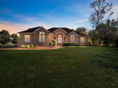 property image for 514 Small Drive PASQUOTANK COUNTY NC 27909