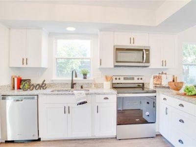 property image for 825 Parapet Street CHESAPEAKE VA 23323