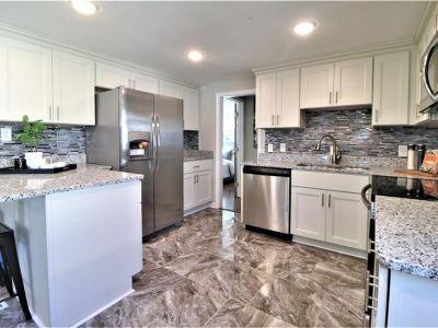 property image for 532 Slater Avenue HAMPTON VA 23664