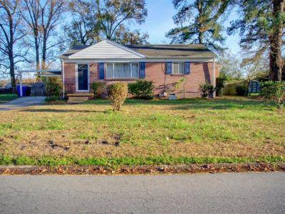 property image for 1009 Truman Road SUFFOLK VA 23434
