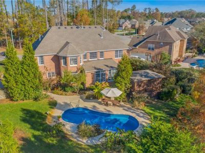 property image for 516 Brentwood Arch CHESAPEAKE VA 23320
