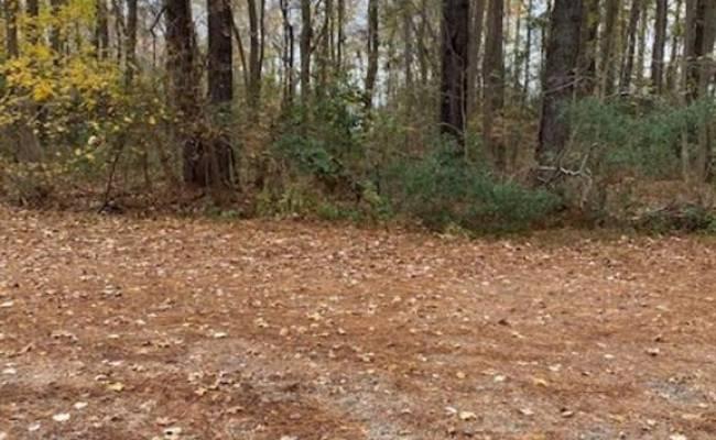 .45ac Severn Drive, Gloucester County, VA 23072