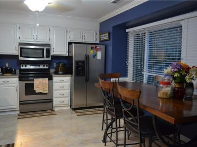 property image for 5380 Canterford VIRGINIA BEACH VA 23464