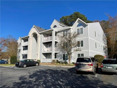 property image for 900 Charnell VIRGINIA BEACH VA 23451
