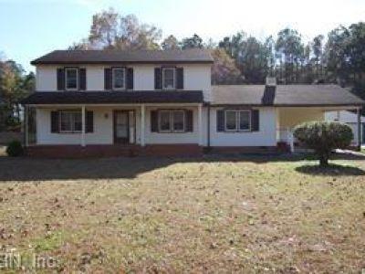 property image for 11214 John Clayton Memorial Highway MATHEWS COUNTY VA 23128