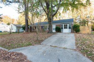 property image for 13342 Warwick Springs Newport News VA 23602