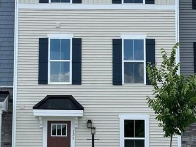 property image for 125 Cedar Crest Drive ISLE OF WIGHT COUNTY VA 23430
