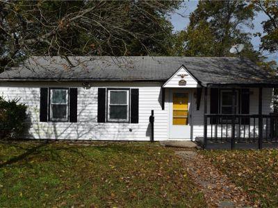 property image for 1531 Morgan HAMPTON VA 23663
