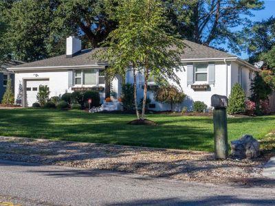 property image for 2944 Lynnhaven Drive VIRGINIA BEACH VA 23451