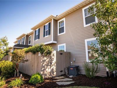 property image for 1608 Apsley Court VIRGINIA BEACH VA 23456