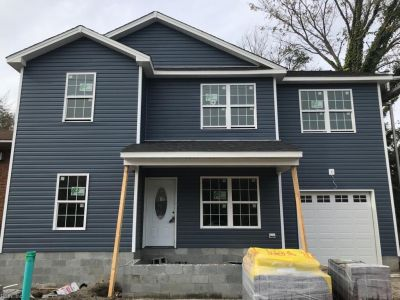 property image for 1317 MALTBY Avenue NORFOLK VA 23504