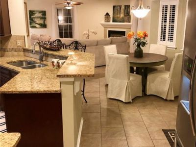 property image for 905 Whitbeck Court VIRGINIA BEACH VA 23464