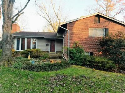 property image for 7013 Ted Drive FAIRFAX COUNTY VA 22032