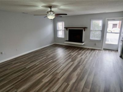 property image for 2122 Pier Point Place VIRGINIA BEACH VA 23455