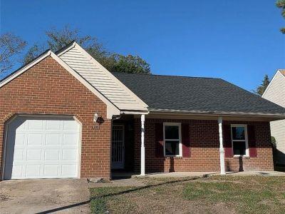 property image for 1161 Freehold Close VIRGINIA BEACH VA 23455