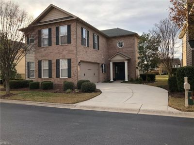 property image for 1133 Broadholme Place VIRGINIA BEACH VA 23455