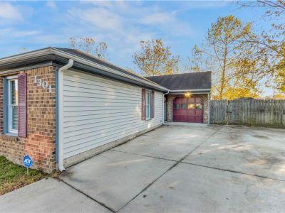 property image for 1301 Graylyn Court VIRGINIA BEACH VA 23464