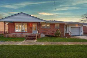 property image for 7 Lois Newport News VA 23608