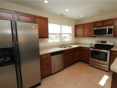 property image for 2226 Sedgewick VIRGINIA BEACH VA 23454