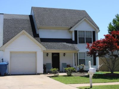 property image for 1808 Eastborne VIRGINIA BEACH VA 23454