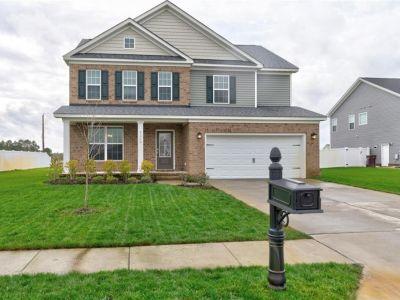 property image for 3212 Hector Lane CHESAPEAKE VA 23323