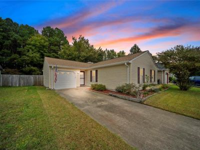 property image for 1120 Eaglewood Drive VIRGINIA BEACH VA 23454