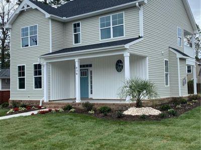 property image for 830 Virginia Avenue VIRGINIA BEACH VA 23451