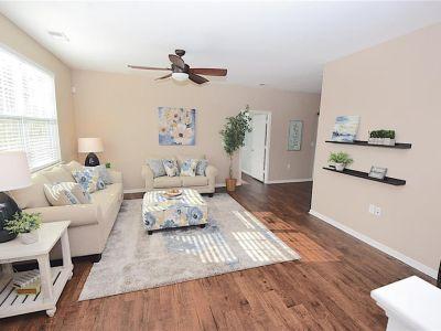 property image for 4428 Turnworth Arch VIRGINIA BEACH VA 23456