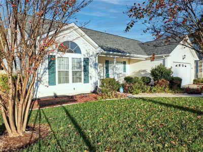 property image for 62 Allison Sutton Drive HAMPTON VA 23669