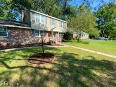 property image for 629 Hopewell Drive CHESAPEAKE VA 23323